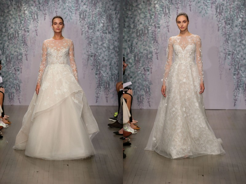 ny-bridal-week-monique-lhuillier-fall-2016-revista-icasei (2)
