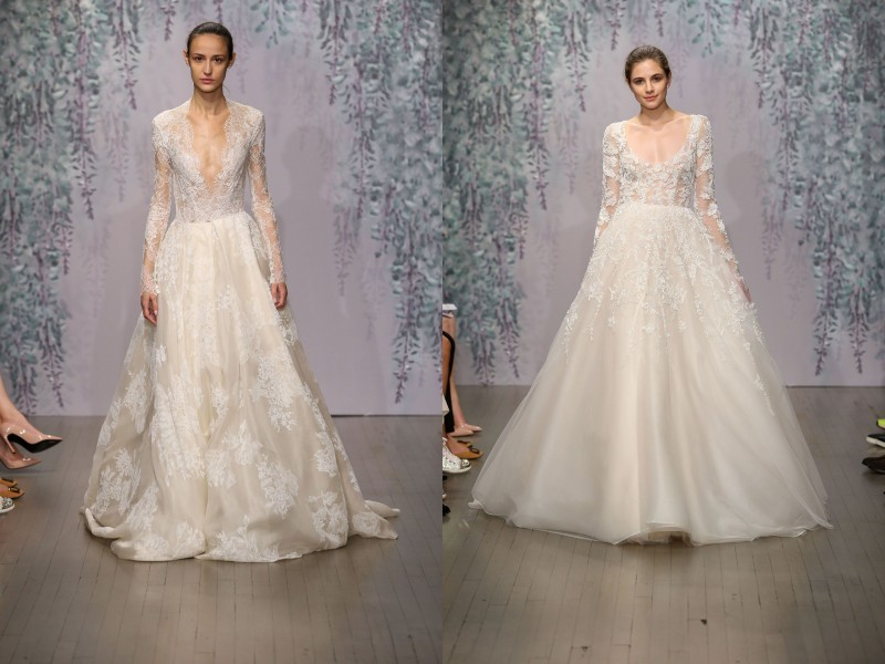 ny-bridal-week-monique-lhuillier-fall-2016-revista-icasei (3)