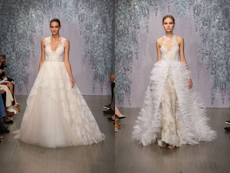ny-bridal-week-monique-lhuillier-fall-2016-revista-icasei (4)