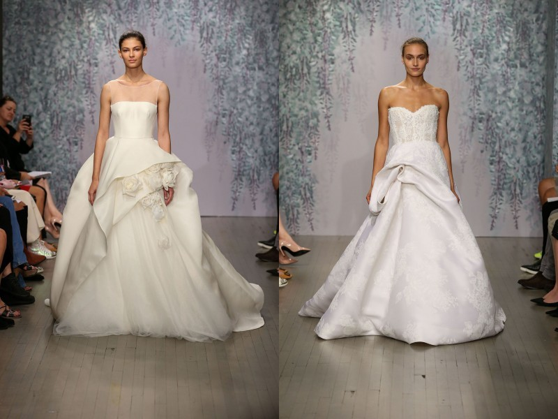 ny-bridal-week-monique-lhuillier-fall-2016-revista-icasei (7)