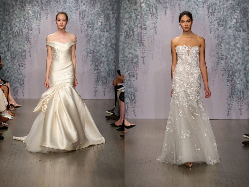 ny-bridal-week-monique-lhuillier-fall-2016-revista-icasei (9)