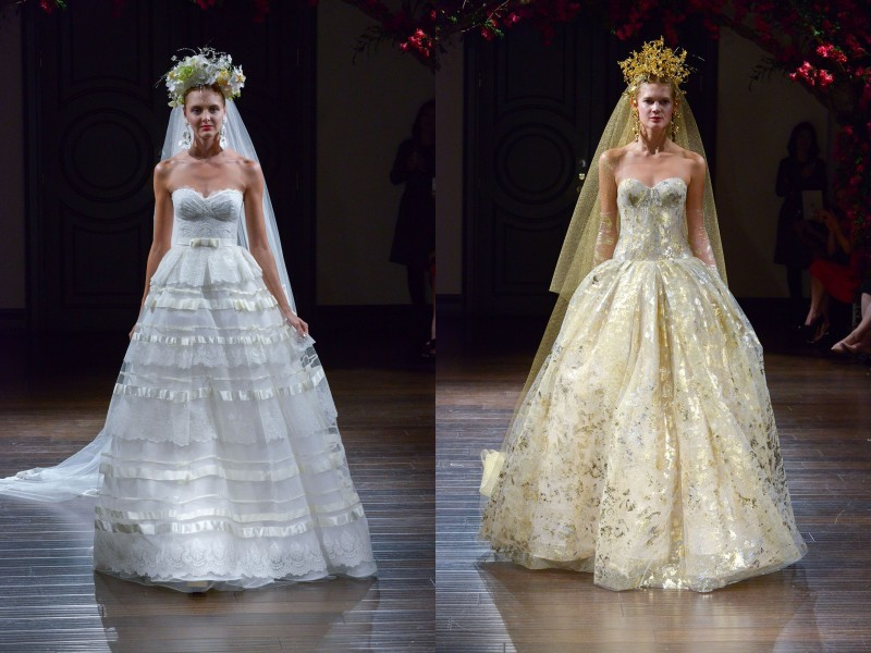 ny-bridal-week-naeem-khan-fall-2016-revista-icasei (3)