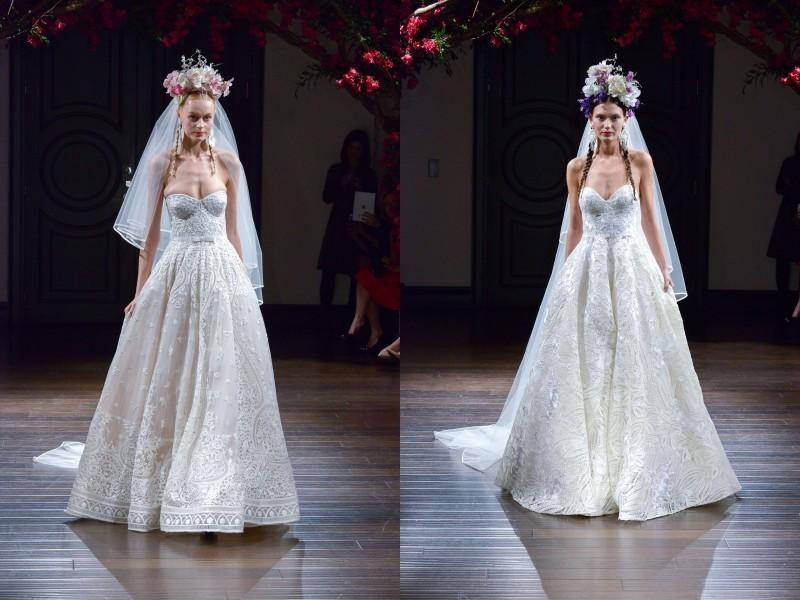 ny-bridal-week-naeem-khan-fall-2016-revista-icasei (4)