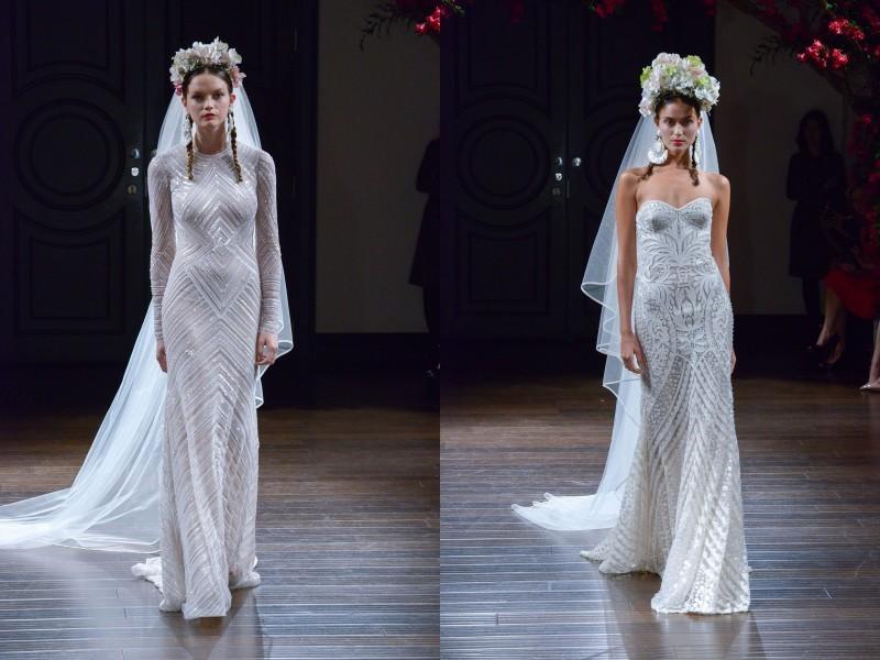 ny-bridal-week-naeem-khan-fall-2016-revista-icasei (7)