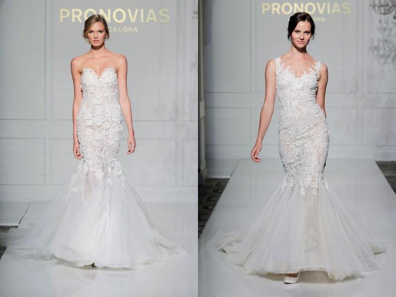 ny-bridal-week-pronovias-fall-2016-revista-icasei (1)