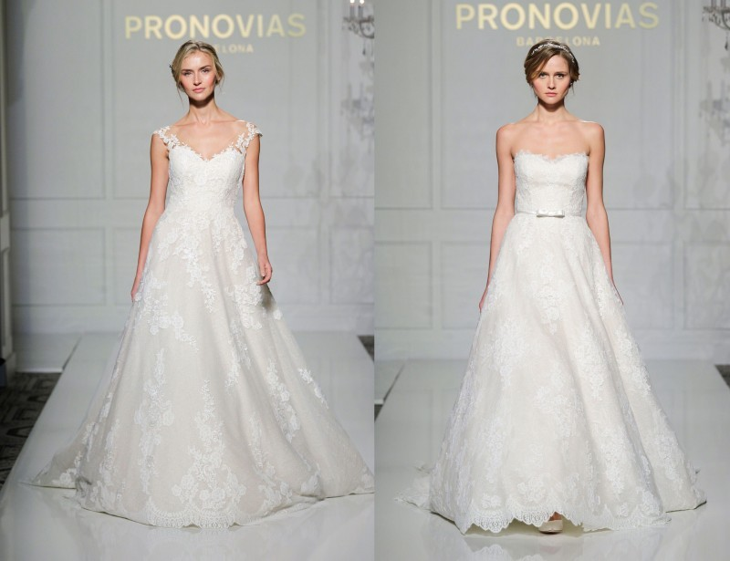 ny-bridal-week-pronovias-fall-2016-revista-icasei (10)