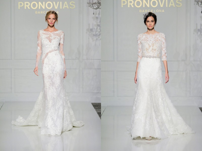 ny-bridal-week-pronovias-fall-2016-revista-icasei (11)