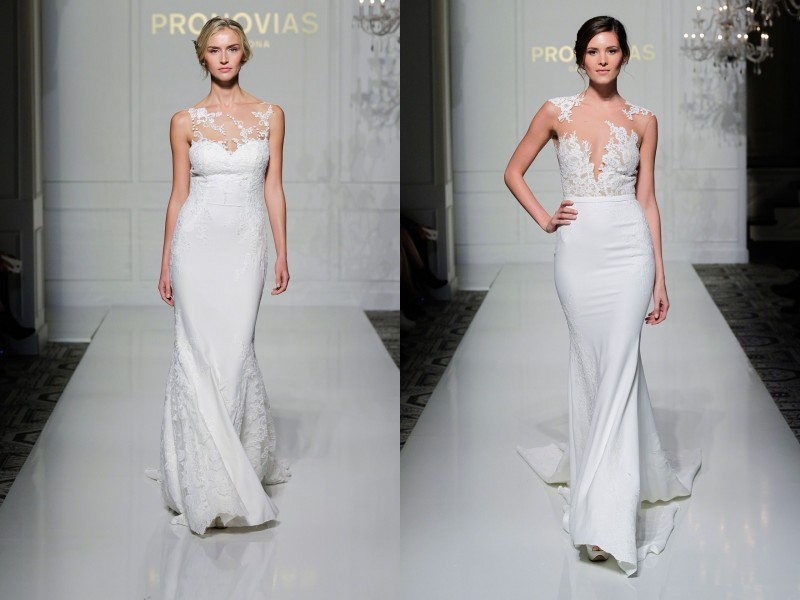 ny-bridal-week-pronovias-fall-2016-revista-icasei (12)
