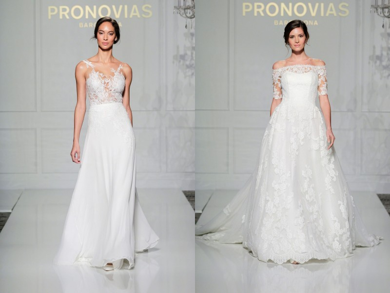 ny-bridal-week-pronovias-fall-2016-revista-icasei (13)