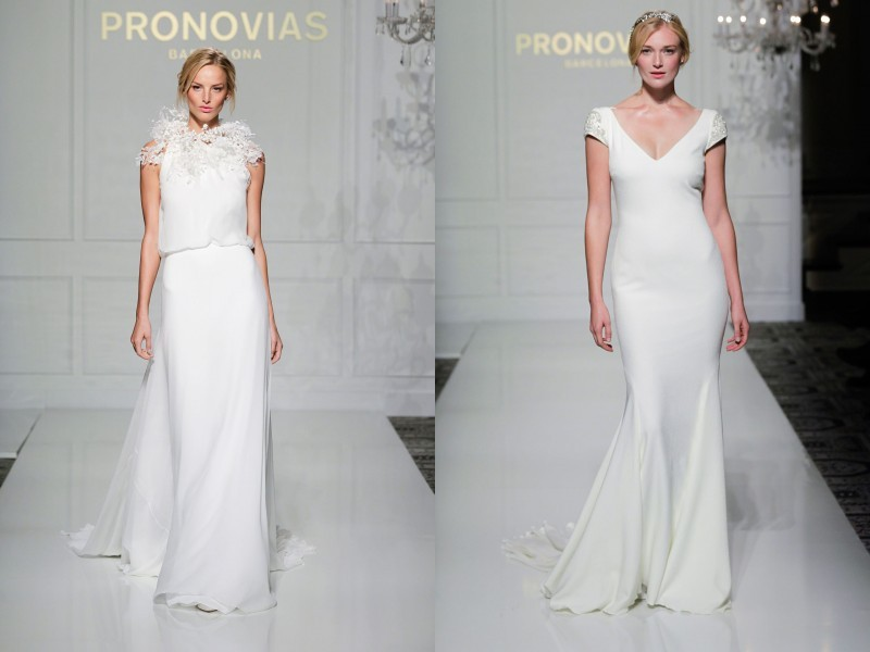 ny-bridal-week-pronovias-fall-2016-revista-icasei (14)