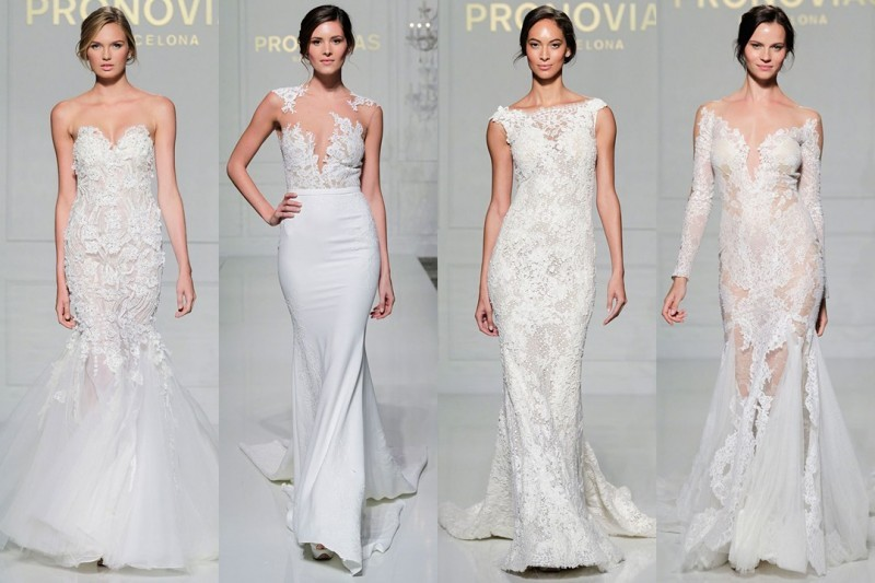 ny-bridal-week-pronovias-fall-2016-revista-icasei (15)