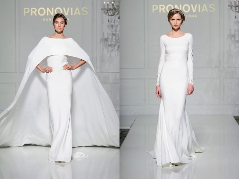 ny-bridal-week-pronovias-fall-2016-revista-icasei (2)