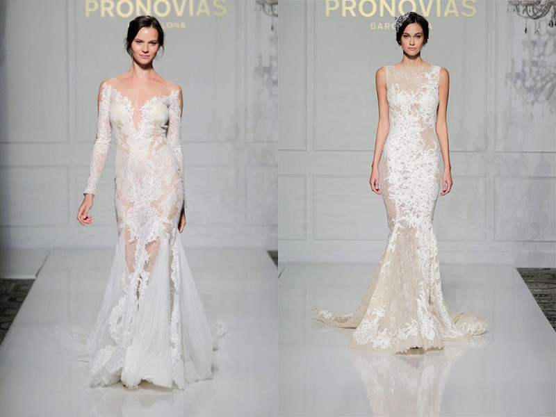 ny-bridal-week-pronovias-fall-2016-revista-icasei (4)
