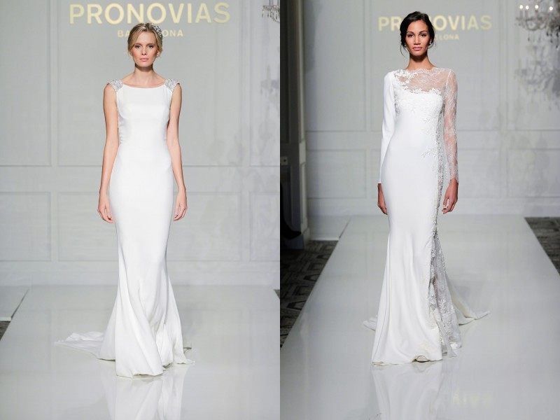 ny-bridal-week-pronovias-fall-2016-revista-icasei (6)