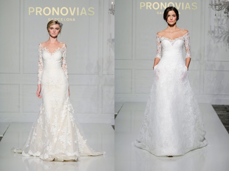 ny-bridal-week-pronovias-fall-2016-revista-icasei (7)