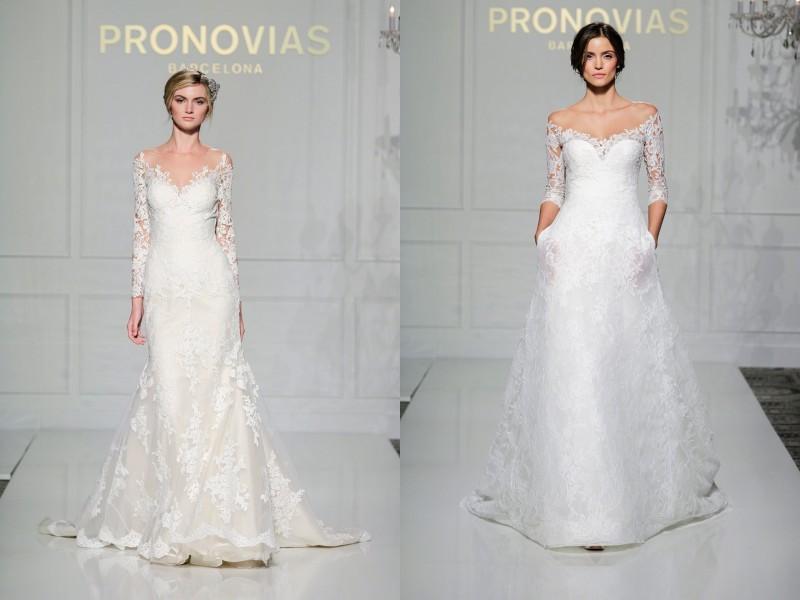 ny-bridal-week-pronovias-fall-2016-revista-icasei (7)