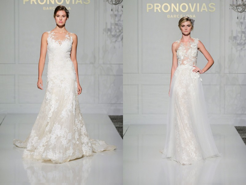 ny-bridal-week-pronovias-fall-2016-revista-icasei (9)