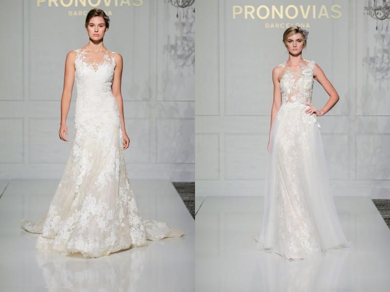 ny-bridal-week-pronovias-fall-2016-revista-icasei (9)