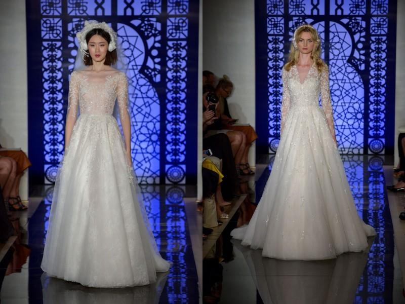 ny-bridal-week-reem-acra-fall-2016-revista-icasei (10)