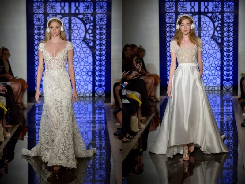 ny-bridal-week-reem-acra-fall-2016-revista-icasei (12)