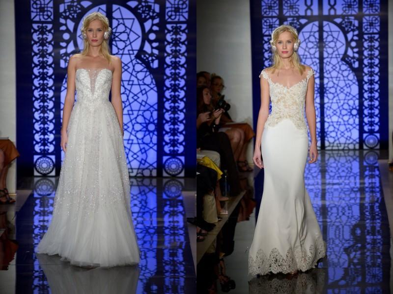 ny-bridal-week-reem-acra-fall-2016-revista-icasei (13)