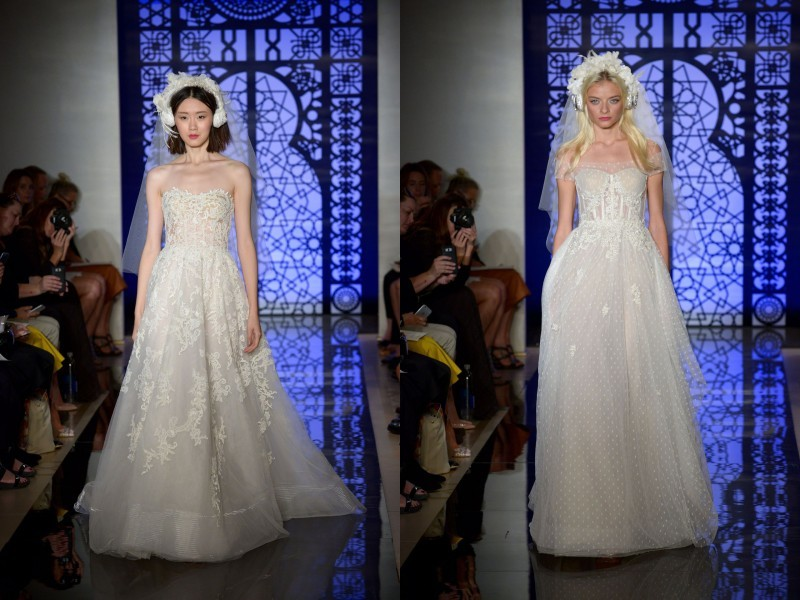 ny-bridal-week-reem-acra-fall-2016-revista-icasei (2)