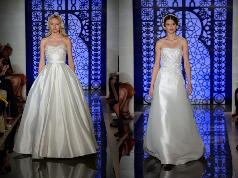ny-bridal-week-reem-acra-fall-2016-revista-icasei (5)