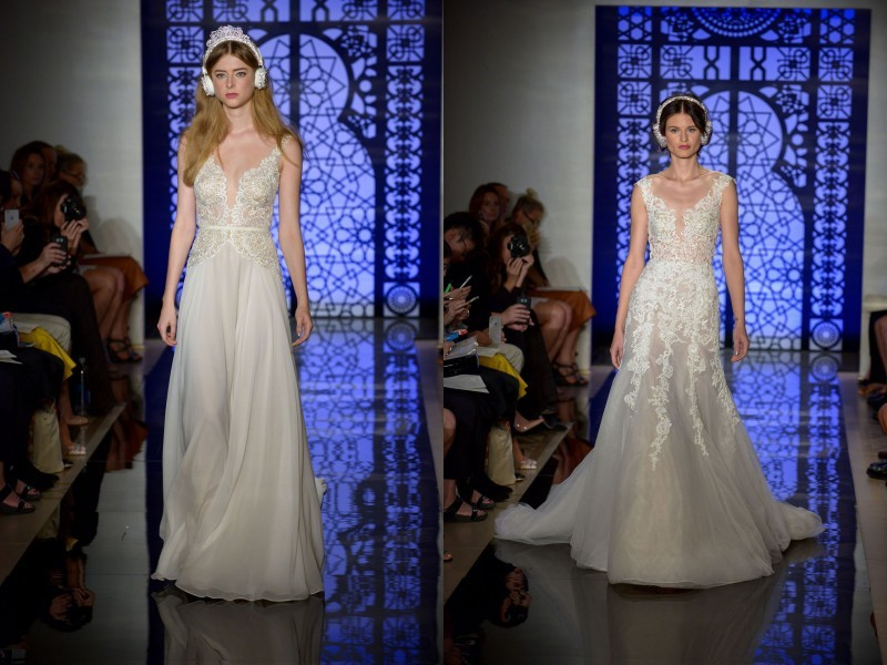ny-bridal-week-reem-acra-fall-2016-revista-icasei (7)