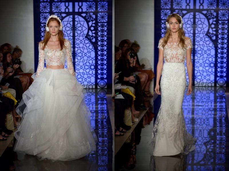 ny-bridal-week-reem-acra-fall-2016-revista-icasei (8)