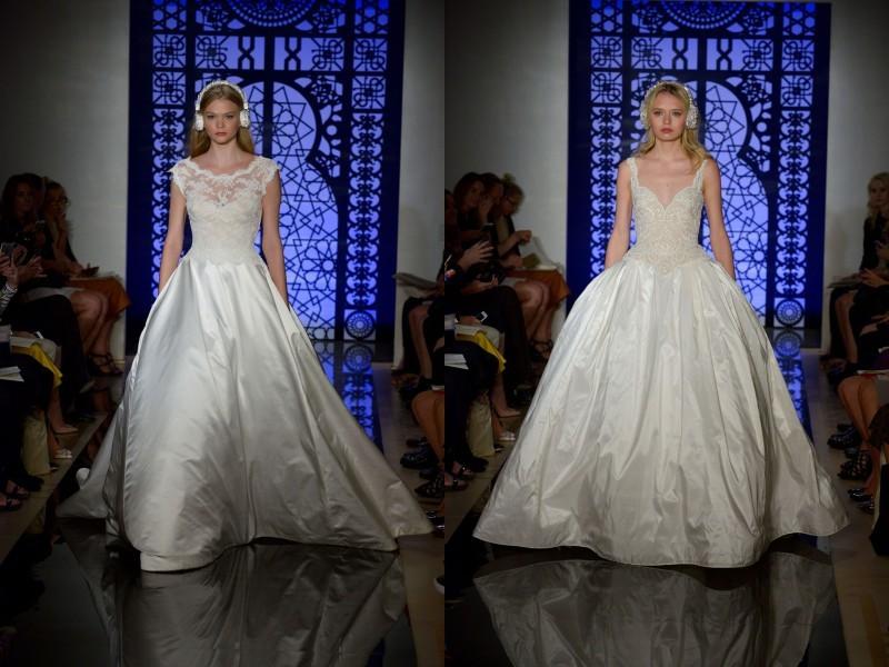 ny-bridal-week-reem-acra-fall-2016-revista-icasei (9)
