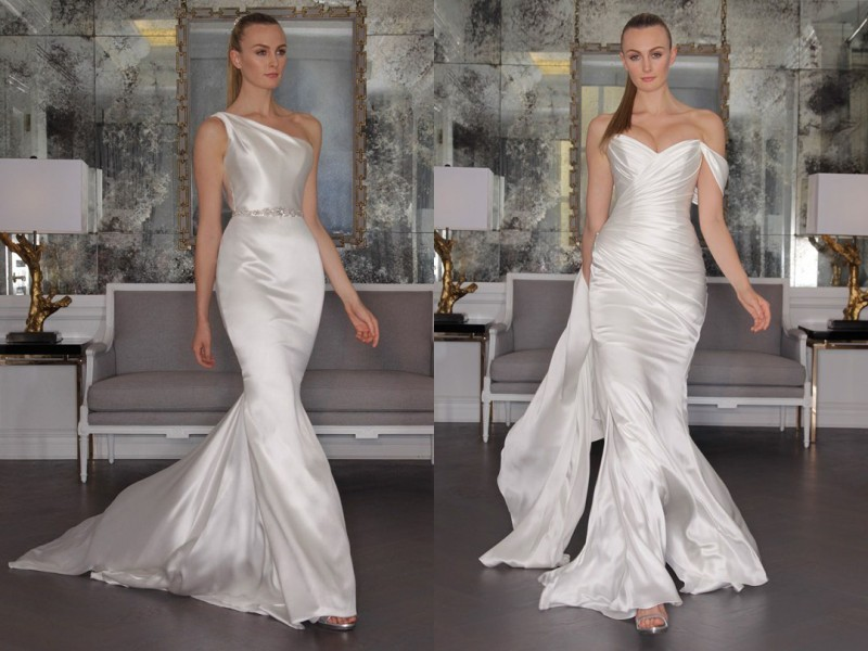 ny-bridal-week-romona-keveza-fall-2016-revista-icasei (2)