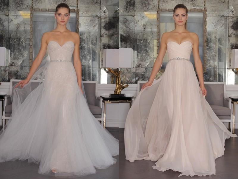 ny-bridal-week-romona-keveza-fall-2016-revista-icasei (3)