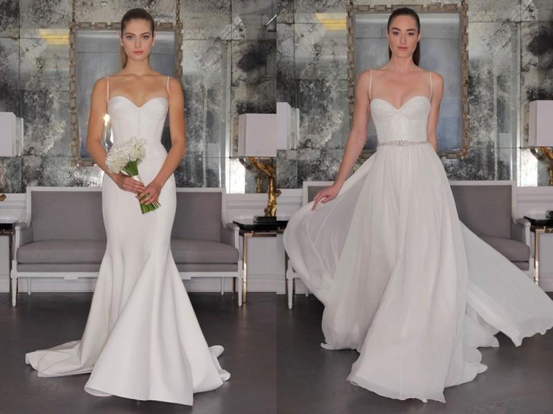 ny-bridal-week-romona-keveza-fall-2016-revista-icasei (4)