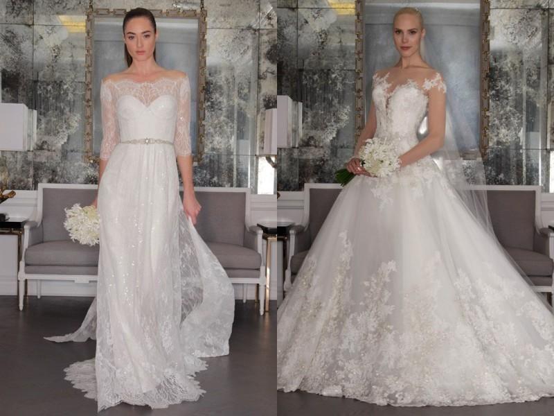 ny-bridal-week-romona-keveza-fall-2016-revista-icasei (5)