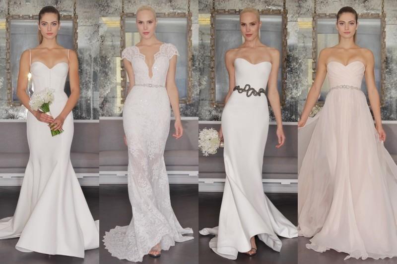 ny-bridal-week-romona-keveza-fall-2016-revista-icasei (6)