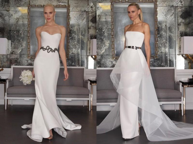 ny-bridal-week-romona-keveza-fall-2016-revista-icasei (9)