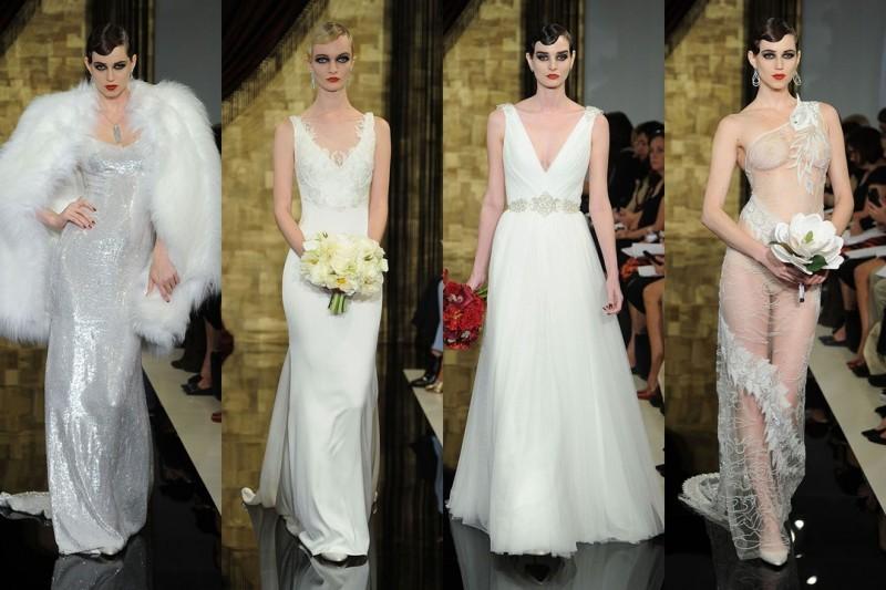 ny-bridal-week-theia-fall-2016-revista-icasei (1)