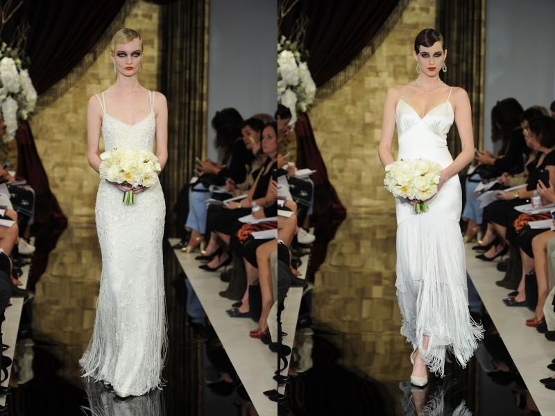 ny-bridal-week-theia-fall-2016-revista-icasei (2)