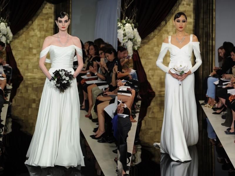 ny-bridal-week-theia-fall-2016-revista-icasei (8)