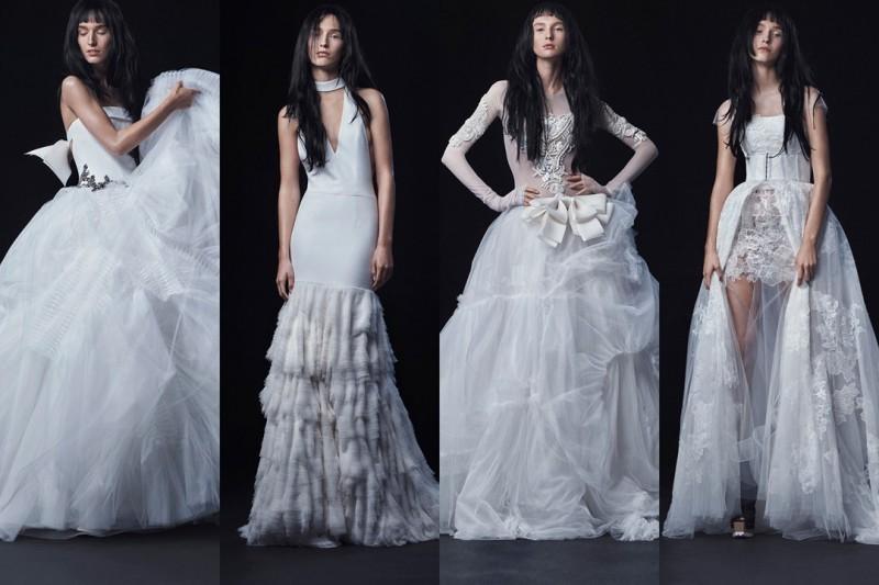 ny-bridal-week-vera-wang-fall-2016-revista-icasei (1)