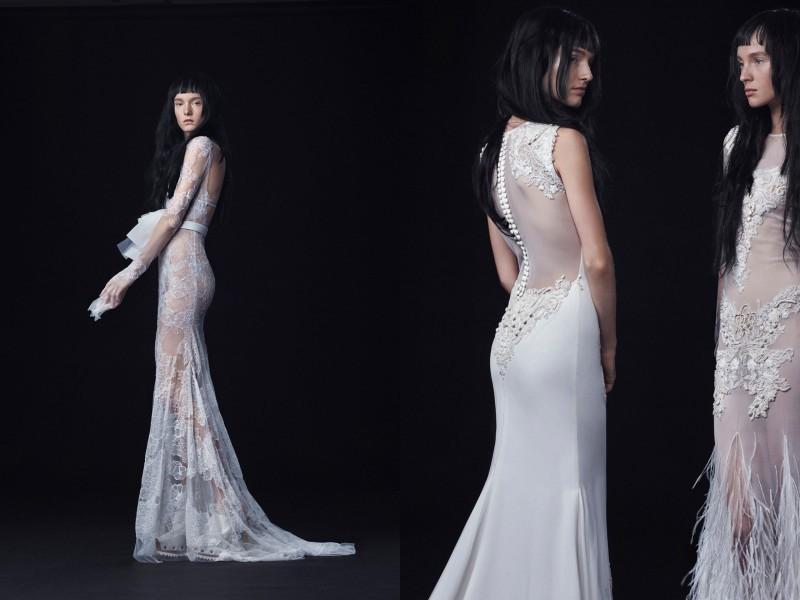 ny-bridal-week-vera-wang-fall-2016-revista-icasei (4)