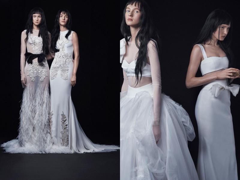 ny-bridal-week-vera-wang-fall-2016-revista-icasei (5)
