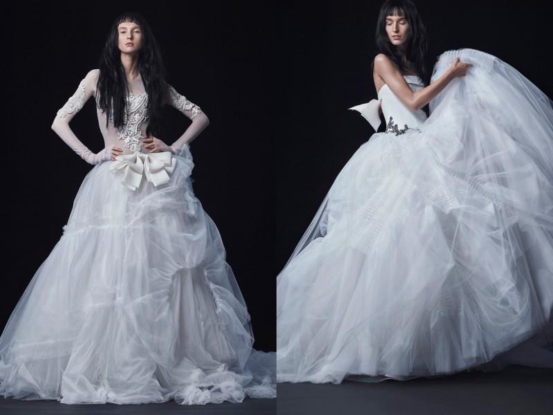 ny-bridal-week-vera-wang-fall-2016-revista-icasei (7)