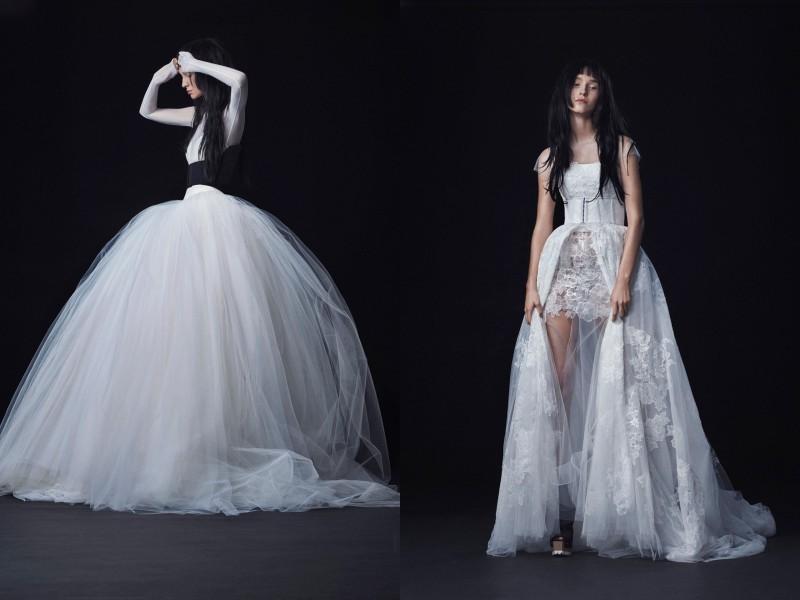ny-bridal-week-vera-wang-fall-2016-revista-icasei (8)