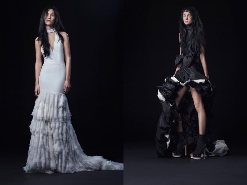 ny-bridal-week-vera-wang-fall-2016-revista-icasei (9)