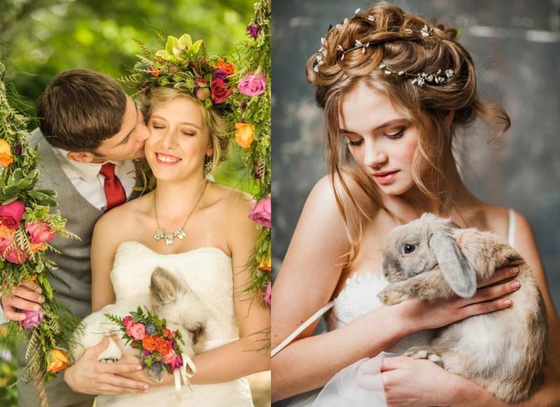 pets-no-casamento-no-campo-coelho-revista-icasei (2)