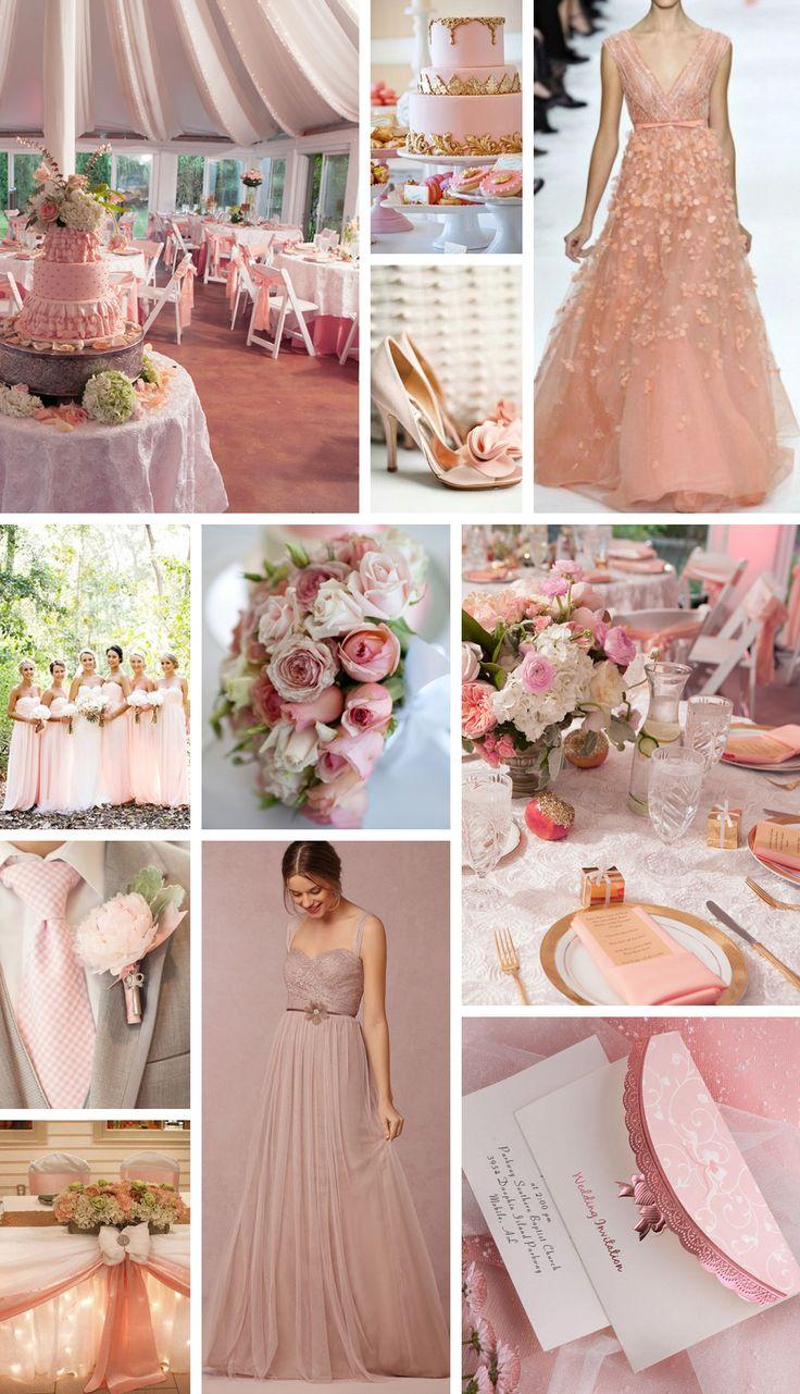rosa quartzo no casamento - revista icasei (3)