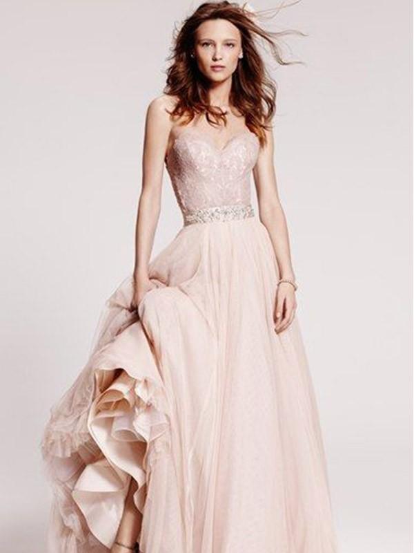 rosa quartzo no casamento - revista icasei (4)