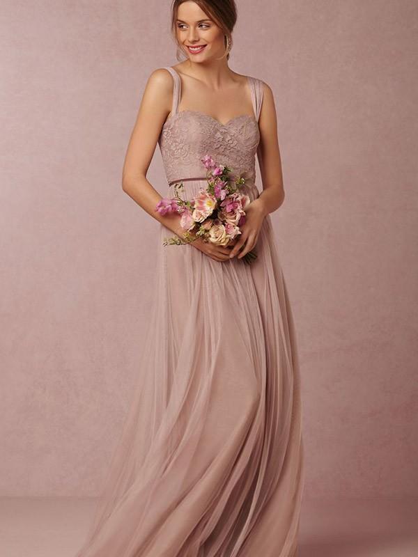 rosa quartzo no casamento - revista icasei (5)