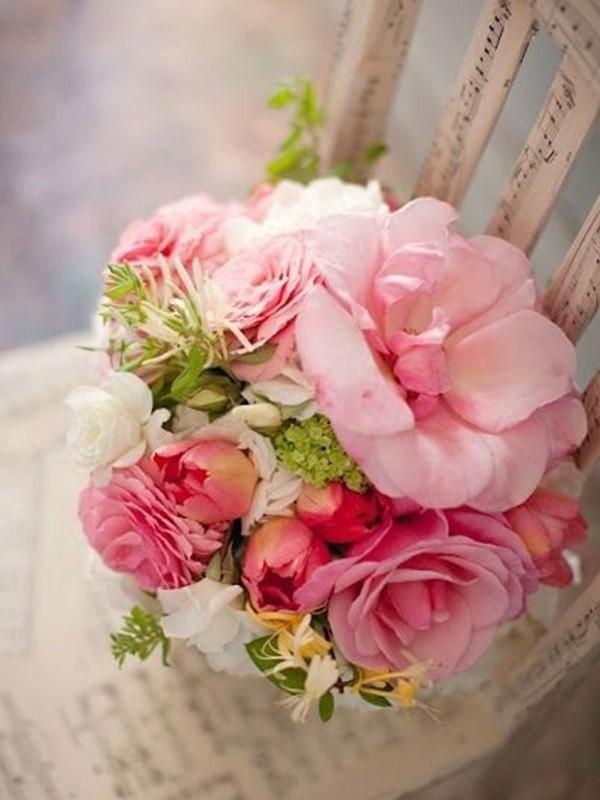 rosa quartzo no casamento - revista icasei (6)